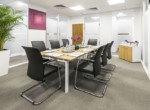 Canary-Wharf-Meeting-Room-Hire