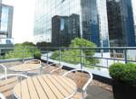 Serviced-Office-Canary-Wharf-Roof-Terrace