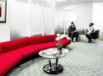 Serviced-Offices-Canary-Wharf-Reception