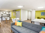 courtwood_sheffield_office-23