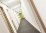 courtwood_sheffield_office-27