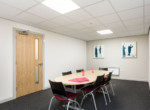 courtwood_sheffield_office-28