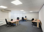 courtwood_sheffield_office-29