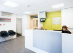 courtwood_sheffield_office-5