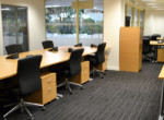 milton-keynes---large-office-space_32794997771_o