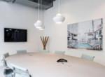 spaces-board-room-example
