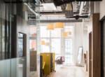 spaces-reception-example