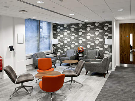 office space piccadilly