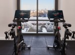 In this building-gym2