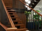 In this building - stairs4