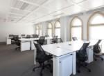 TOG_50LiverpoolSt_Office