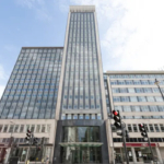 33 Cavendish Square, London, W1G 0PW