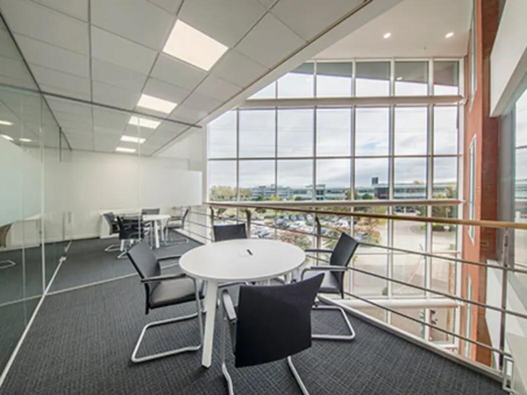 Rent Office space in Dartford